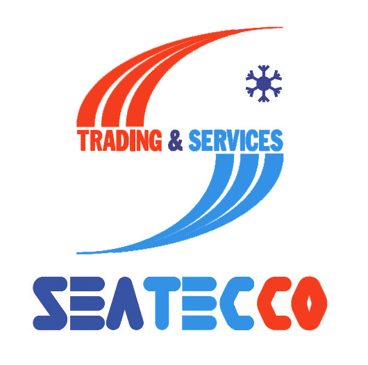 SEATECCO Trading and Service JSC